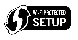 wps_logo.png