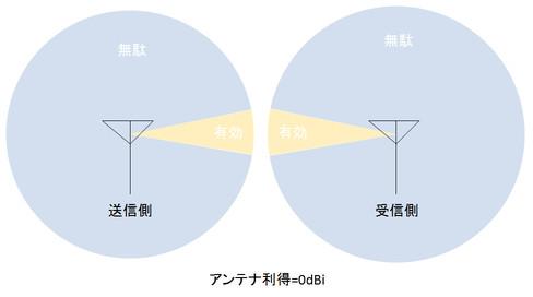 ant0db.jpg