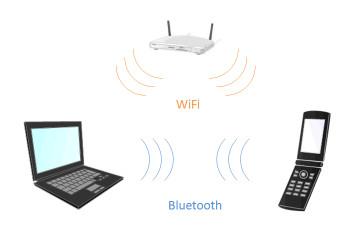 bt-wifi1.jpg