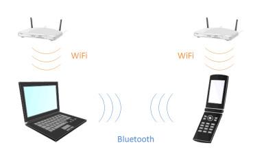 bt-wifi2.jpg