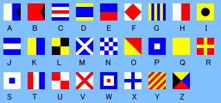 flags_s.jpg