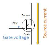 transistor02.jpg