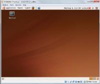 Ubuntu-02.jpg