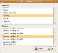 Ubuntu-05.jpg