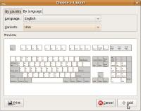 Ubuntu-08.jpg