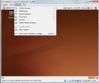 Ubuntu-10.jpg