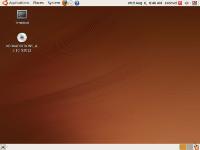 Ubuntu-11.jpg
