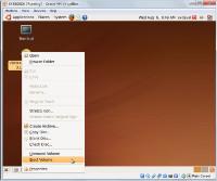 Ubuntu-15.jpg
