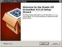 Virtualbox-install-01.jpg