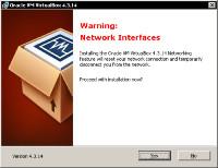 Virtualbox-install-04.jpg