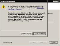 Virtualbox-install-07.jpg