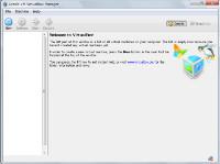 Virtualbox-setup-01.jpg