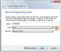 Virtualbox-setup-02.jpg