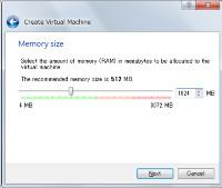 Virtualbox-setup-03.jpg