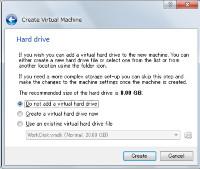 Virtualbox-setup-04.jpg