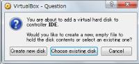 Virtualbox-setup-10.jpg