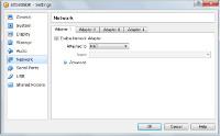 Virtualbox-setup-13.jpg