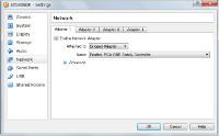 Virtualbox-setup-14.jpg