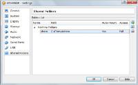 Virtualbox-setup-19.jpg