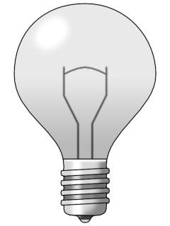 bulb_off.jpg