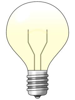 bulb_on.jpg