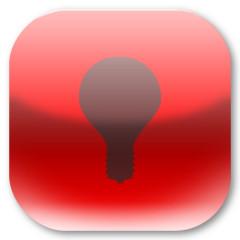 button_off.jpg